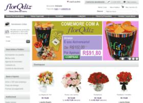 florqdiz.com.br