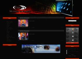 flortv.net