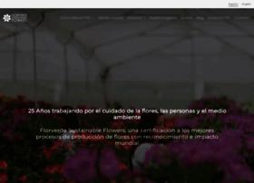 florverde.org