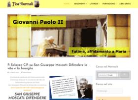 floscarmeli.net