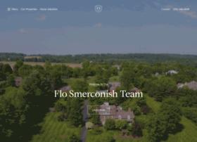 flosmerconish.com