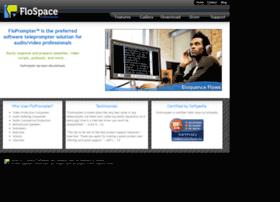 flospace.com