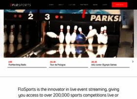 flosports.tv