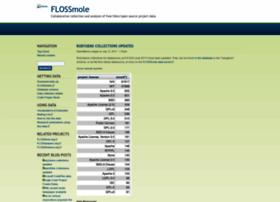 flossmole.org