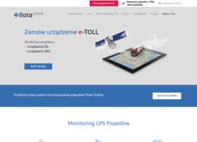 flota-online.pl