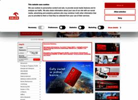 flota.orlen.pl