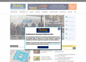 flotauto.com