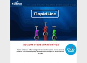 flotech.com.au