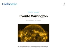 flotilla-aerea.com