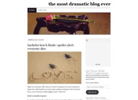 flounderandscuttle.wordpress.com