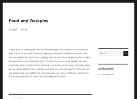 flour-arrangements.com