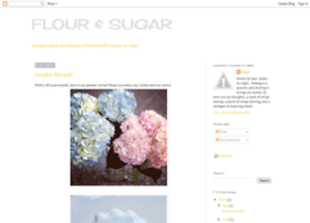 flourandsugarthoughts.blogspot.com