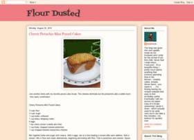flourdusted.blogspot.com