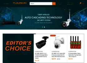 floureon.com