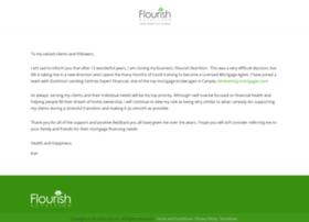 flourish-nutrition.com