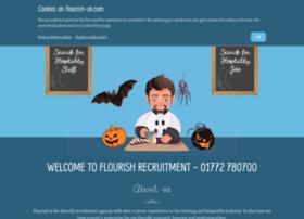 flourish-uk.com
