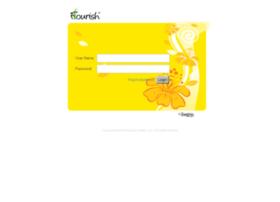flourishadmin.insigniahealth.com