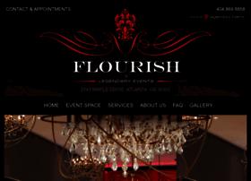 flourishatlanta.com