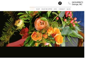 flourishfloral.com.au