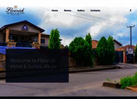 flourishhotel.com.ng