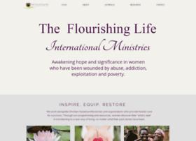 flourishover50.com