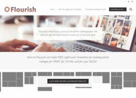 flourishphotog.com