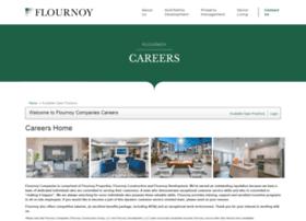 flournoydevelopment.applicantpro.com