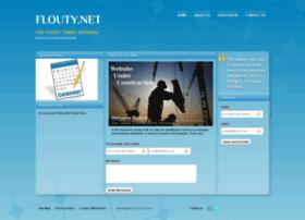 flouty.net
