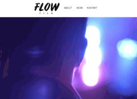 flow-film.com