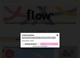 flow-magazin.de