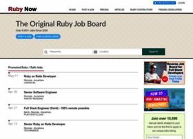 flow.rubynow.com