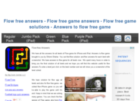 flowanswers.com