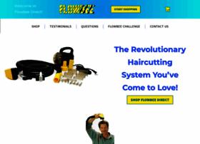 flowbee.com