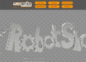 flowbotics.com