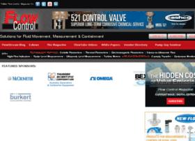 flowcontrolnetwork-stage.epublishing.com