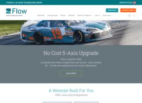 flowcorp.com