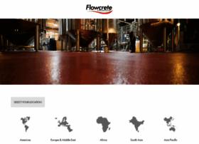 flowcrete.com