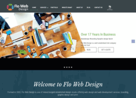 flowebdesign.ie