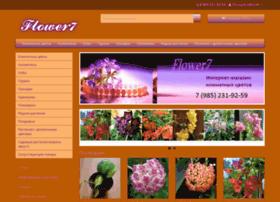 flower-7.ru
