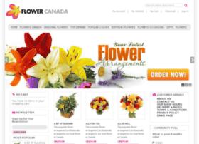 flower-canada.ca
