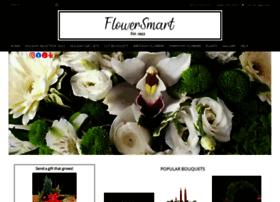 flower-smart.com