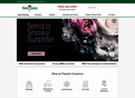 flower-source.com