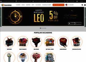 floweradvisor.com