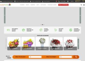 floweradvisor.net