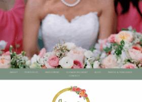 floweralliestyle.com