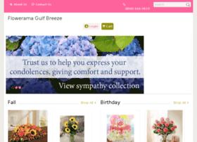 floweramaatnavyblvd.com