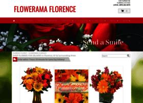 floweramakentucky.com