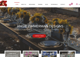 flowerarranging101.tv