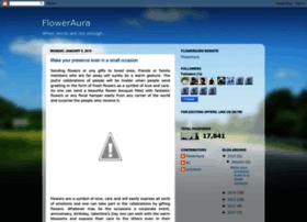 floweraura.blogspot.com