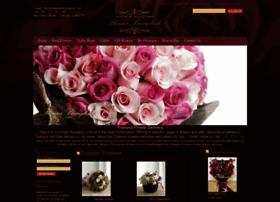 flowerbangkok.com